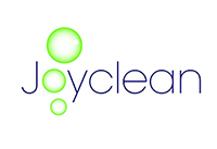 LOGO JOY CLEAN