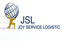Joy Service Logistic